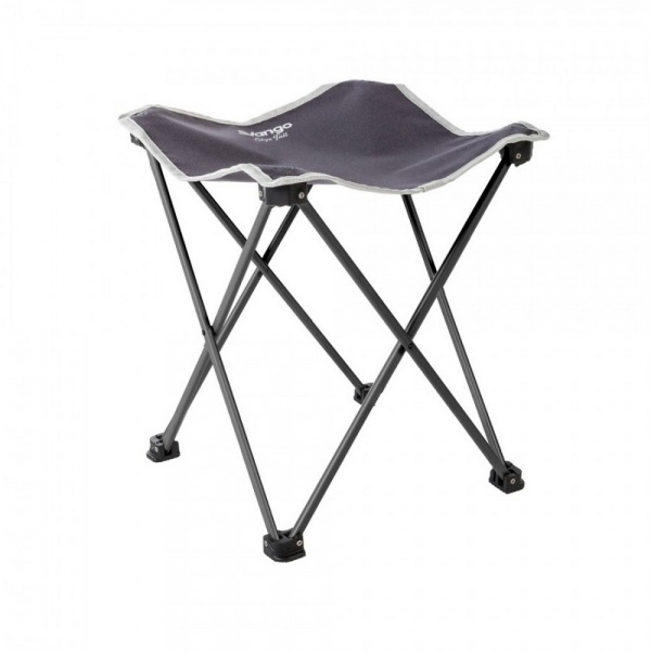 Купить Стул Vango Skye Stool Tall Smoke