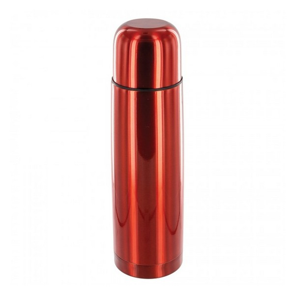 Купить Термос Highlander Duro Flask 0.5 Lt Copper