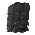 Рюкзак городской Granite Gear Cross Trek 2 36 Black/Flint
