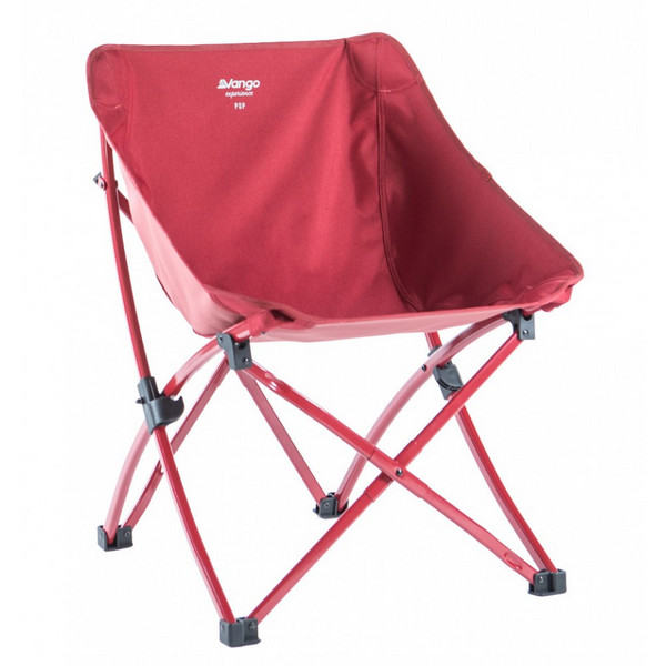 Купить Стул Vango Pop Carmine Red