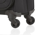 Чемодан CarryOn AIR (L) Black